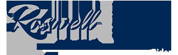 Roswell Internal Medicine logo